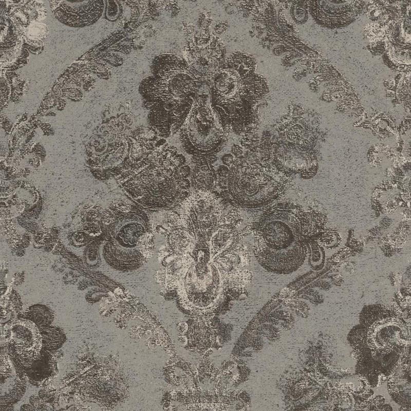 Papel pintado Rasch Textil Palace D229PA010