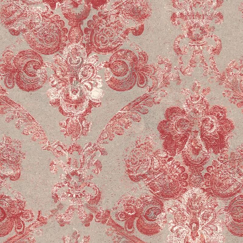 Papel pintado Rasch Textil Palace D228PA983
