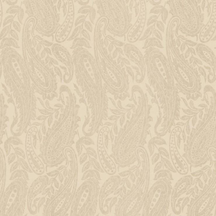 Papel pintado palace de rasch textil papel pintado pared - Rasch papel pintado ...