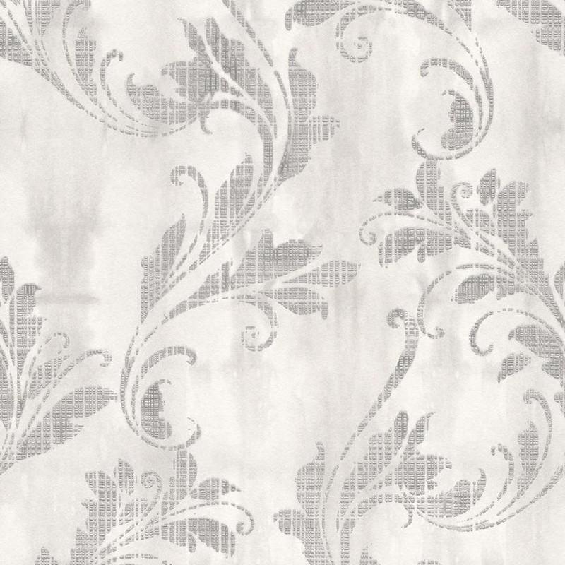 Papel pintado Rasch Textil Palace D228PA068