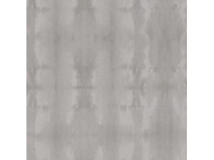 Papel pintado Rasch Textil Palace D228PA013