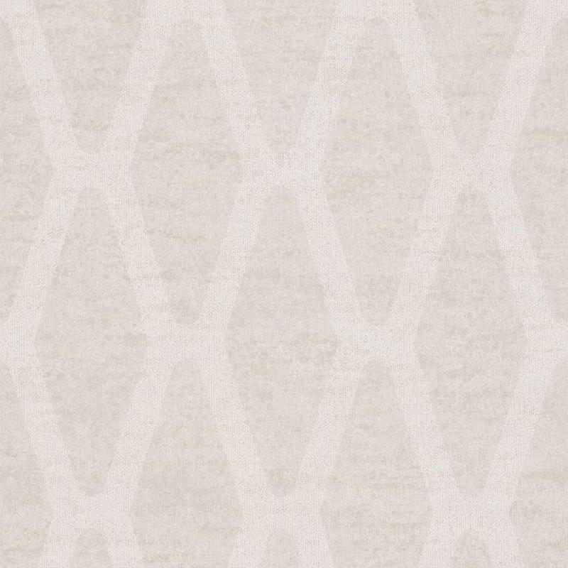 Papel pintado Rasch Textil Palace D228PA181