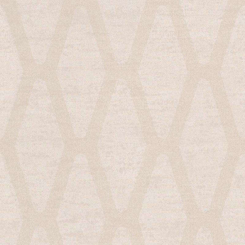 Papel pintado Rasch Textil Palace D228PA211
