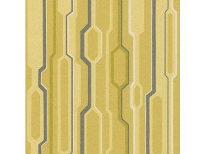 Papel pintado Rasch Textil Palace D228PA105