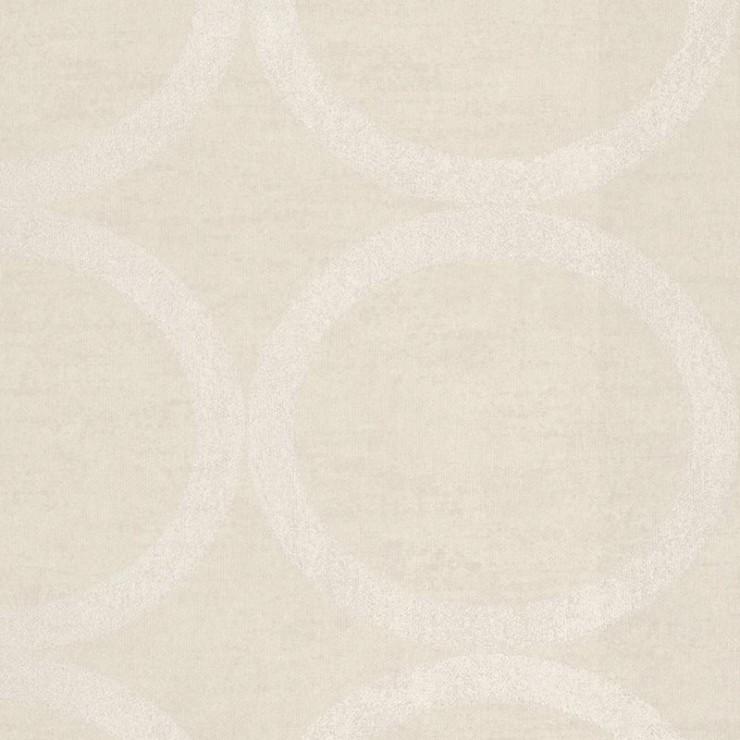 Papel pintado Rasch Textil Palace D228PA150