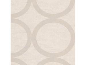 Papel pintado Rasch Textil Palace D228PA129