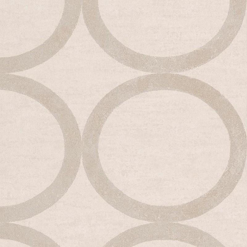 Papel pintado Rasch Textil Palace D228PA167