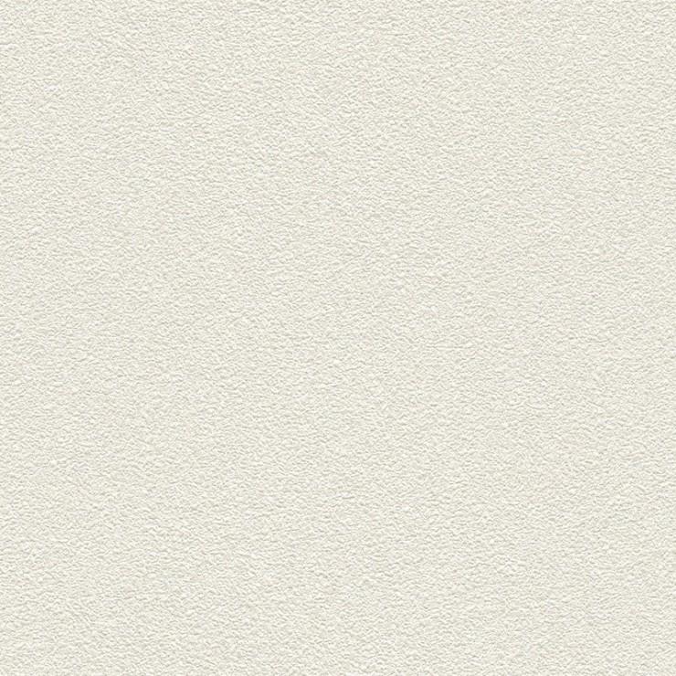 Papel pintado Decoas Gran Selección D606GS638