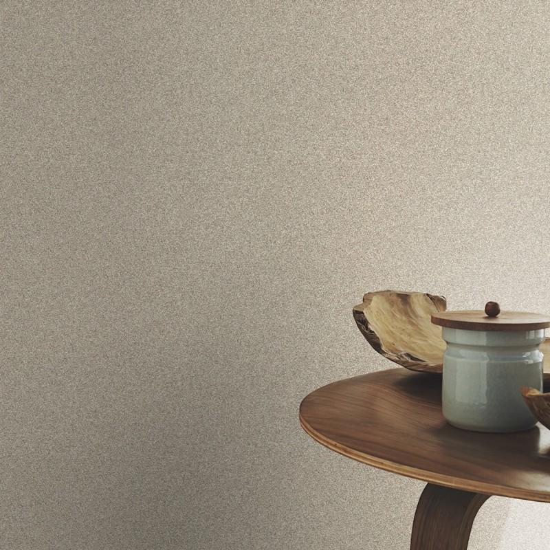 Papel pintado Decoas Gran Selección D606GS645 A
