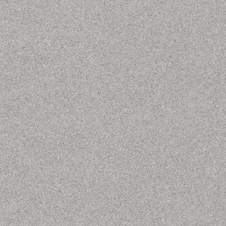 Papel pintado Decoas Gran Selección D606GS652