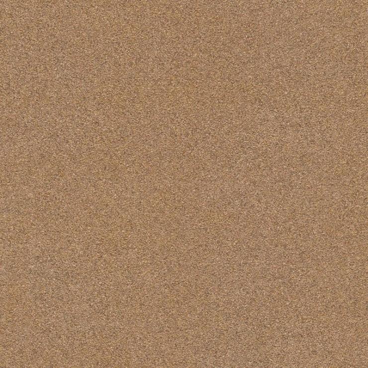 Papel pintado Decoas Gran Selección D606GS676