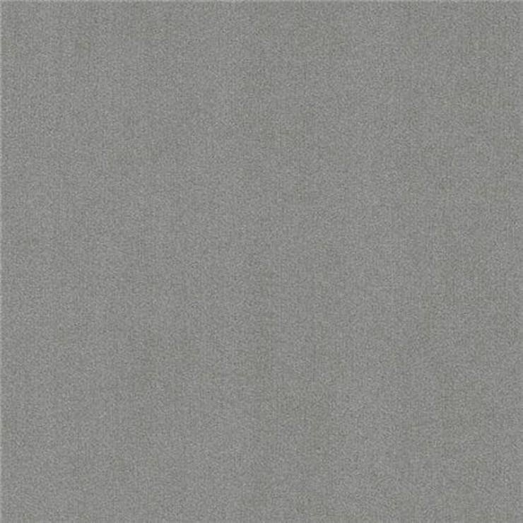 Papel pintado Decoas Gran Selección D441GS611