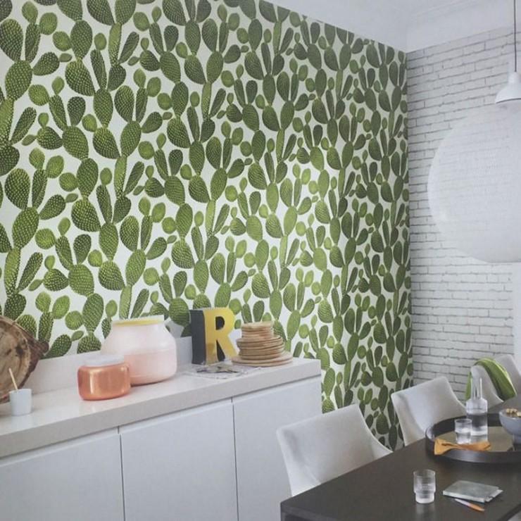 Papel pintado gran selecci n de decoas papel pintado - Papel pared online ...