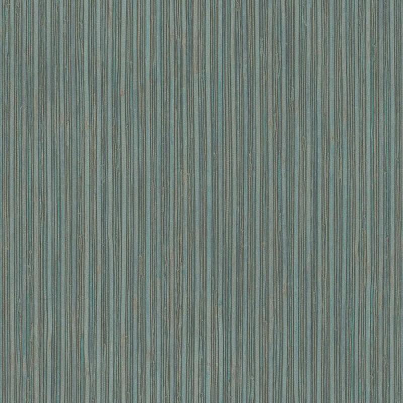 Papel pintado Decoas Gran Selección D606GS775