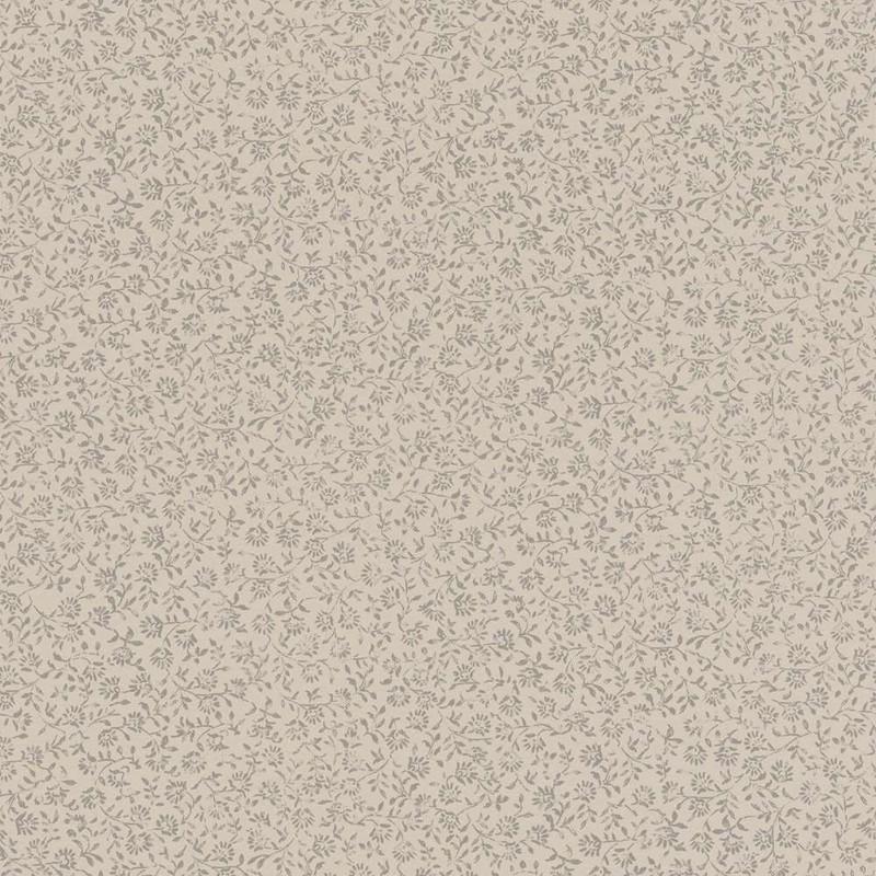 Papel pintado Decoas Gran Selección D802GS238