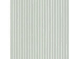 Papel pintado Decoas Gran Selección D801GS835