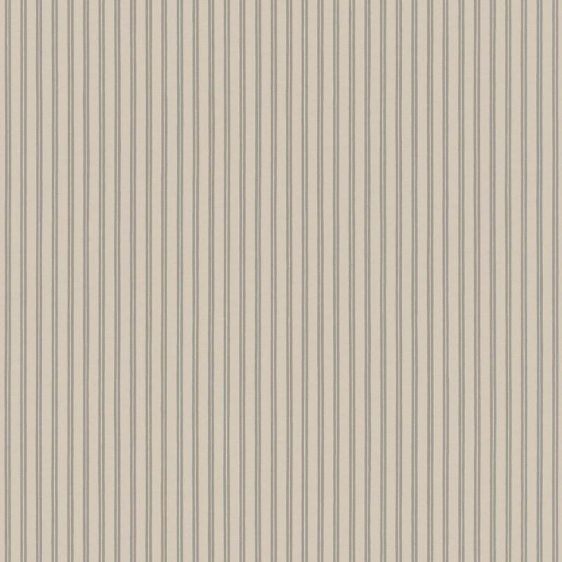 Papel pintado Decoas Gran Selección D801GS842