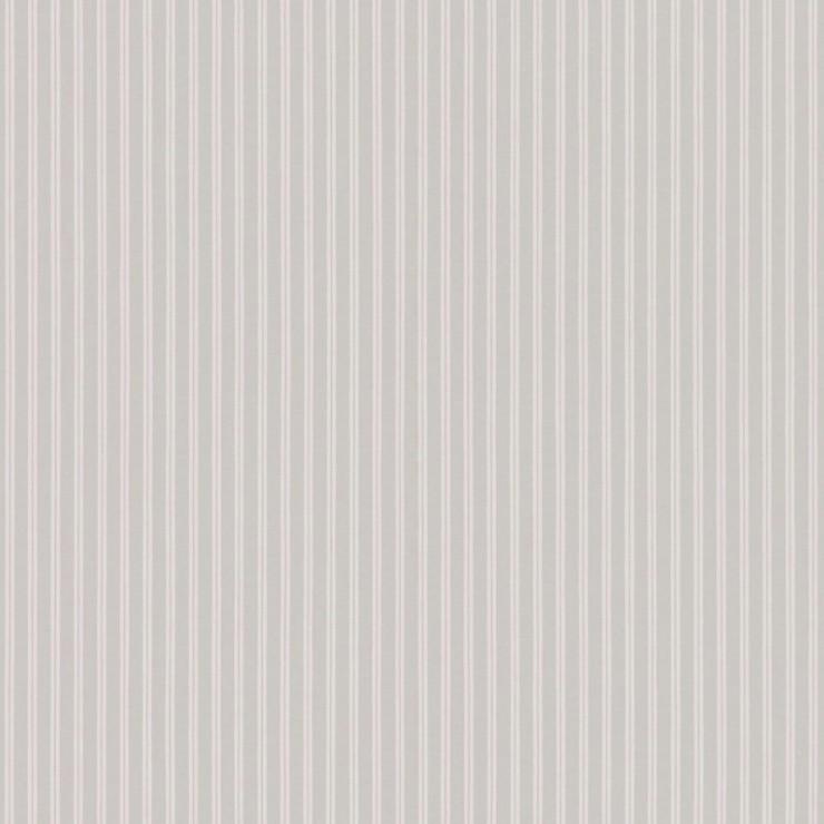 Papel pintado Decoas Gran Selección D801GS828