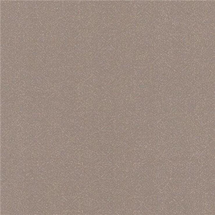 Papel pintado Decoas Gran Selección D523GS362