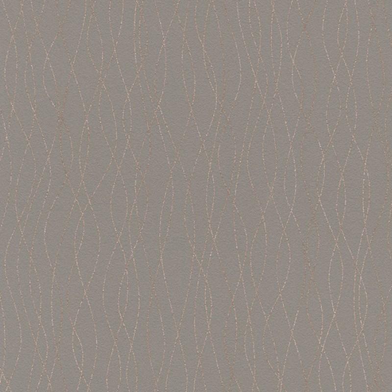 Papel pintado Decoas Gran Selección D523GS850
