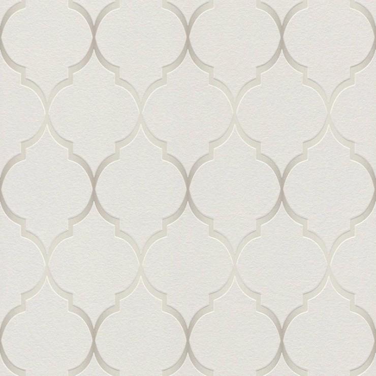 papel pintado rubik de decoas papel pintado pared online
