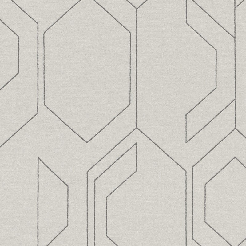 Papel pintado Decoas Rubik D800RU821