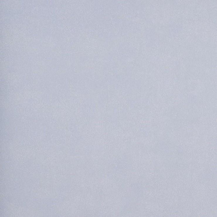 Papel pintado papiers peints de jacadi papel pintado - Jacadi papel pintado ...