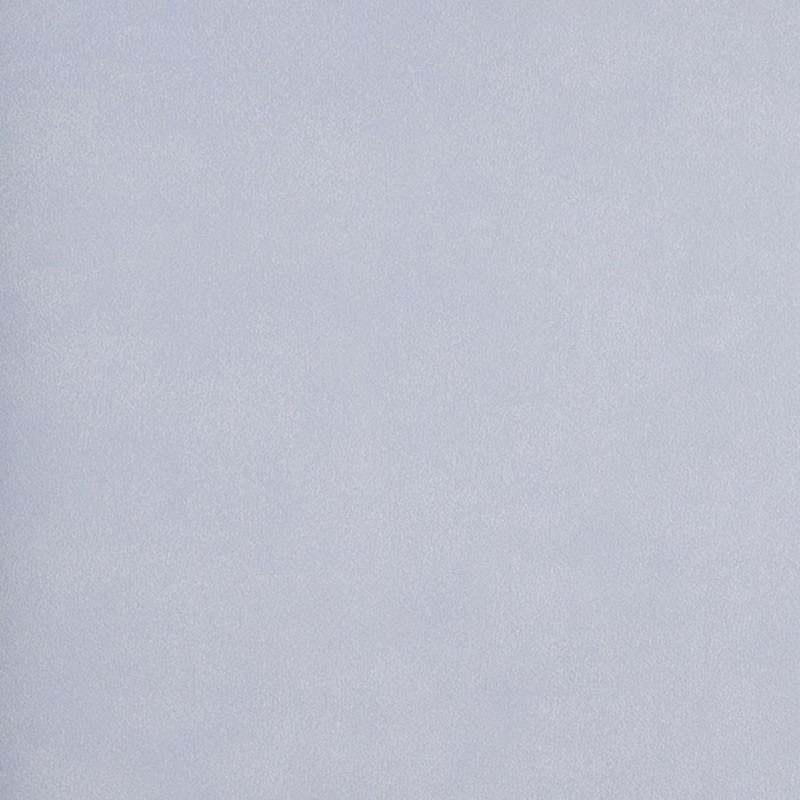 Papel pintado Jacadi Papiers Peints 172-7428