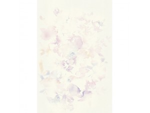 Panel decorativo Blumarine nº 3 BM26103