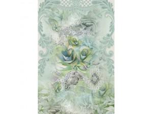 Panel decorativo Blumarine nº 3 Sogno Prezioso BM26113