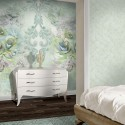 Blumarine nº 3 BM26112 Panel Decorativo