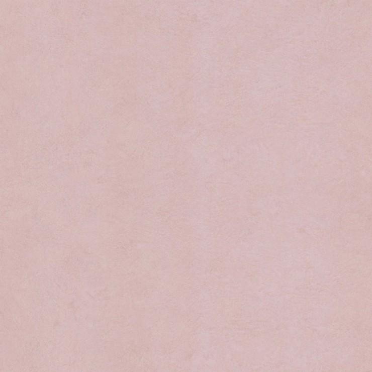 Papel pintado blumarine n 3 papel pintado exclusivo online - Papel pintado exclusivo ...
