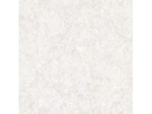 Papel pintado Blumarine nº 3 BM26073