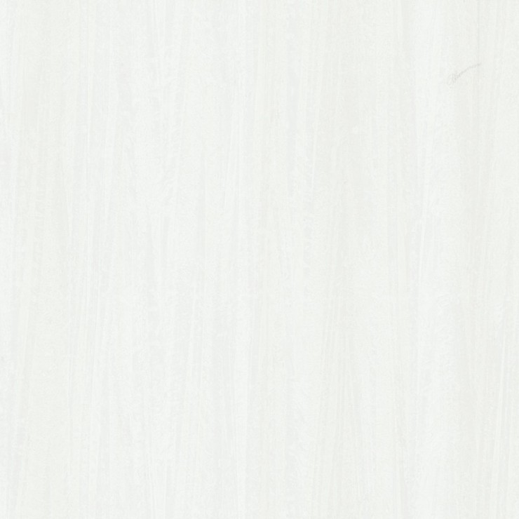 Papel pintado Blumarine nº 3 BM26037