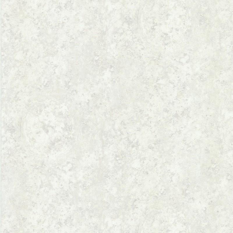 Papel pintado Blumarine nº 3 BM26007