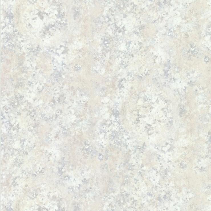 Papel pintado Blumarine nº 3 BM26008