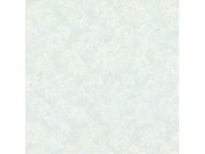Papel pintado Blumarine nº 3 BM26094