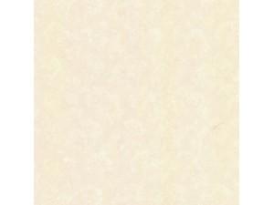 Papel pintado Blumarine nº 3 BM26089