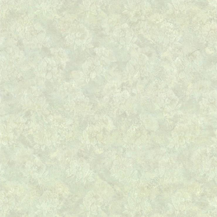 Papel pintado Blumarine nº 3 BM26095