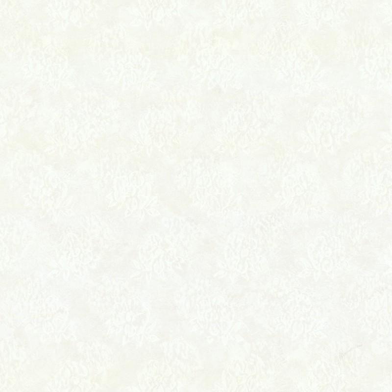 Papel pintado Blumarine nº 3 BM26093