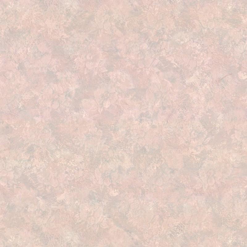 Papel pintado Blumarine nº 3 BM26090