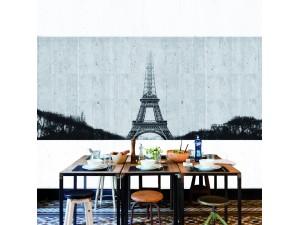 Mural Tres Tintas Journeys Paris JO1001-3N A