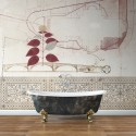 Journeys JO1008-2N Mural Decorativo