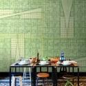 Journeys JO1010-3N Mural Decorativo