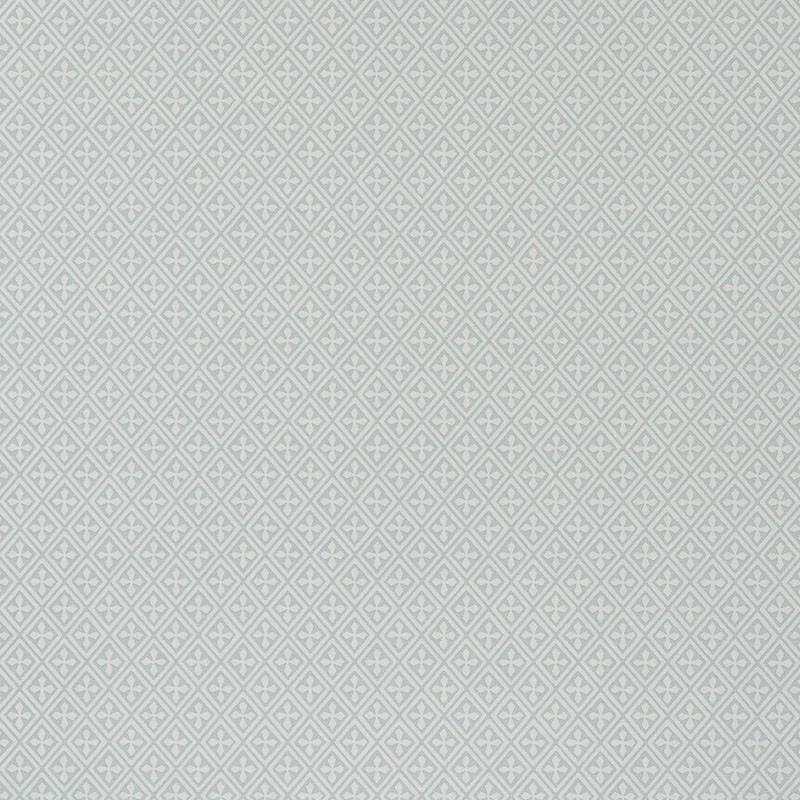 Papel pintado Anna French Small Scale mod. Arlen Trellis AT79175