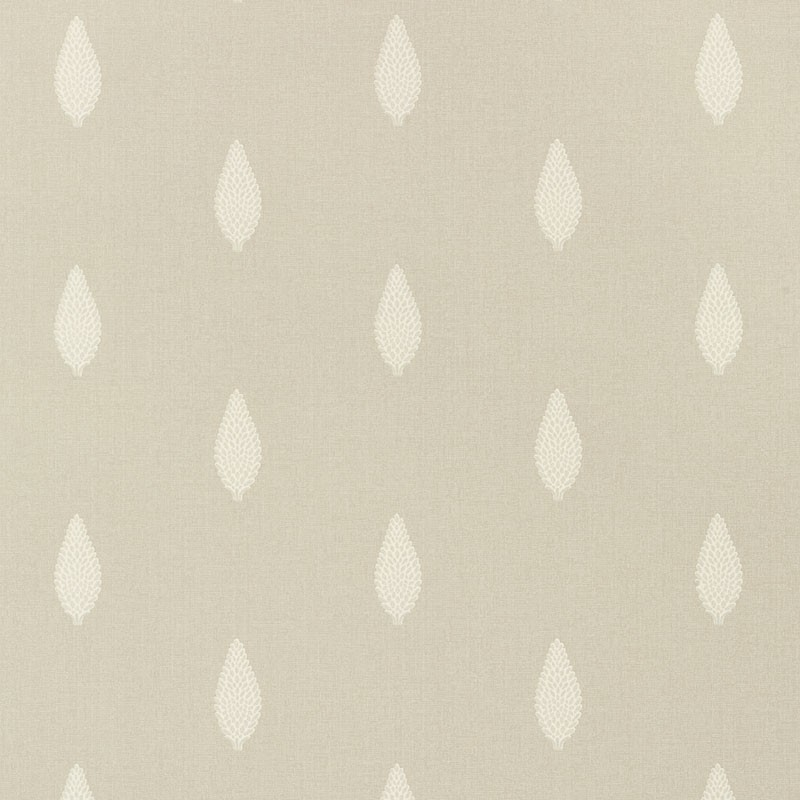 Papel pintado Anna French Small Scale mod. Manor AT79185
