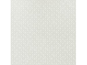 Papel pintado Anna French Small Scale mod. Fairfield AT79137