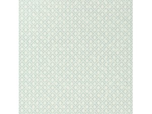 Papel pintado Anna French Small Scale mod. Fairfield AT79142