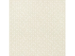 Papel pintado Anna French Small Scale mod. Fairfield AT79138