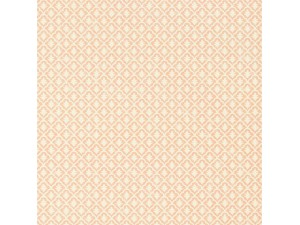 Papel pintado Anna French Small Scale mod. Fairfield AT79140